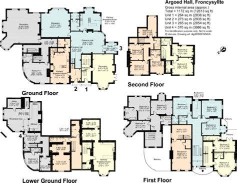 castle floor plan generator caithnessorg caithness castles floor plans index castle