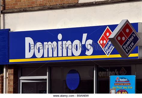 domino pizza outlet dominos pizzas stock photos dominos pizzas stock images