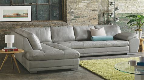 modern furniture san diego contemporary furniture stores lawrance