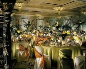 home wedding reception decoration ideas wedding reception decorating ideas 2015 2016