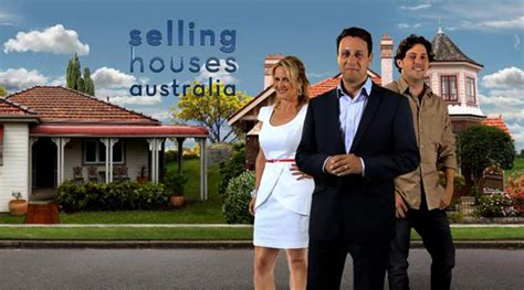 we buy houses australia beyond selling houses australia