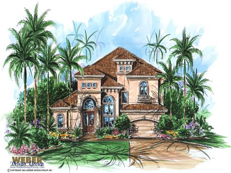 Small Mediterranean Style House Plans by Mediterranean Style Cottage Small Mediterranean Style