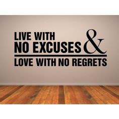 live your with no regrets books no regrets quotes on regret quotes no regrets