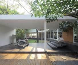 modern home design thailand modern interior design ideas part 5