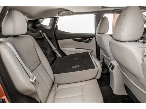 nissan rogue sport interior nissan rogue sport prices reviews and pictures u s