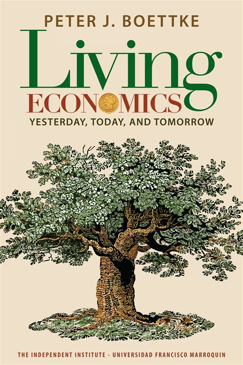 economics books europp book review living economics yesterday today