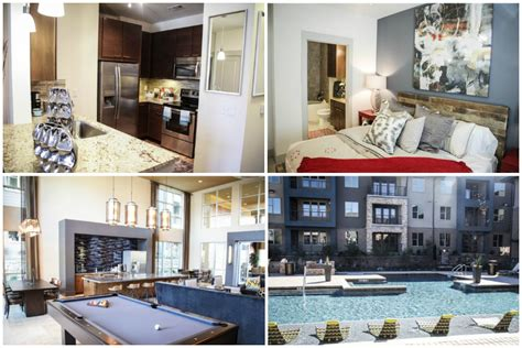 4 bedroom apartments in dallas lock down your 2 bedroom apartment in dallas today
