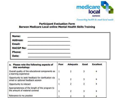 student nurse resume template gt gt 17 nice psychological