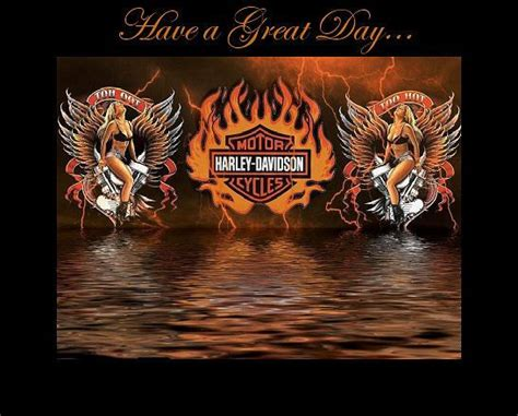 happy fathers day comments happy day motorcycle comments harley davidson
