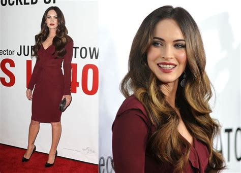 5 Megan Fox Wittcisms To Entertain You by 523 Best Images About Megan Fox On Megan Fox