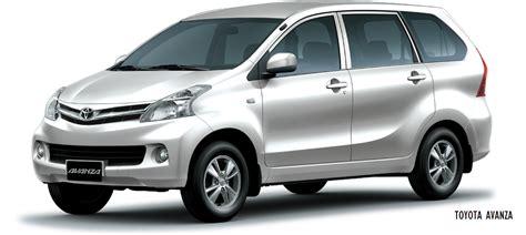 Kas Rem Mobil Toyota Avanza spesifikasi dan harga mobil toyota avanza mobil low mpv terbaik di indonesia mobil terbaiku