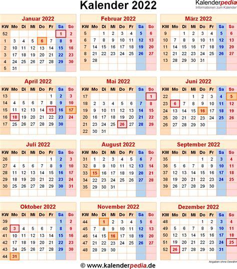 kalender  bayern kalender