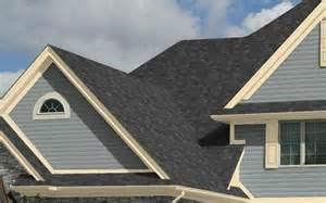 blue house black roof search exterior paint