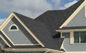 blue house black roof google search exterior paint