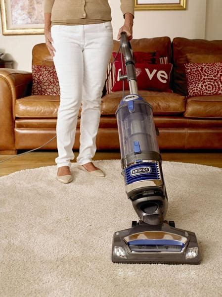 Best Vacuum For Area Rugs The Best Vacuums For Area Rugs Ratings Reviews Prices Rugknots