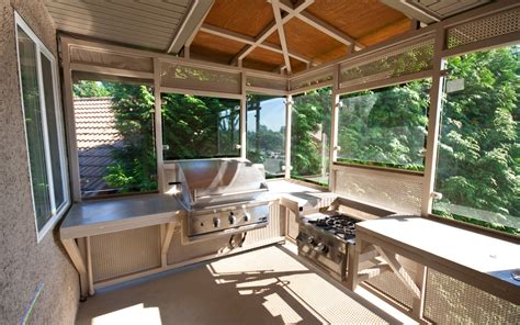 Attic Bedroom Designs outdoor kitchens in vancouver and burnaby glass enclosed
