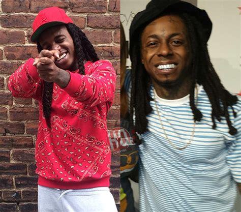 Lil Wayne Cash Money » Home Design 2017
