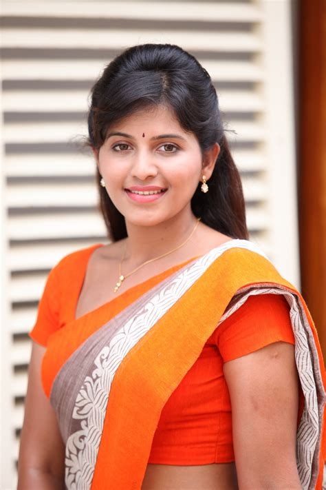 actress anjali tamil movie songs anjali in alludu singam movie south indian actress