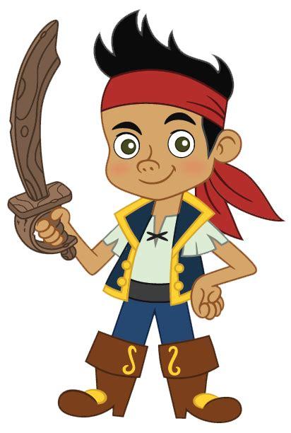 imagenes png jake y los piratas im 225 genes de jake y los piratas im 225 genes para peques