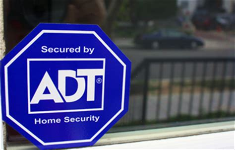 adt newton ma 1 in newton home security