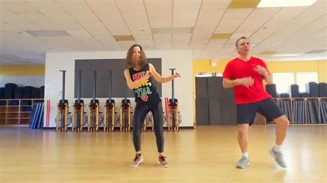 despacito youtube zumba despacito zumba fitness mega mix 58 choreography youtube