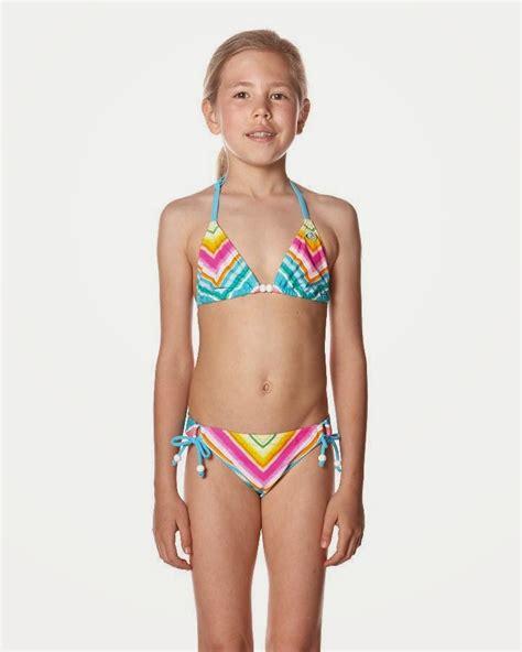 lolitashouse little girls arina teen model