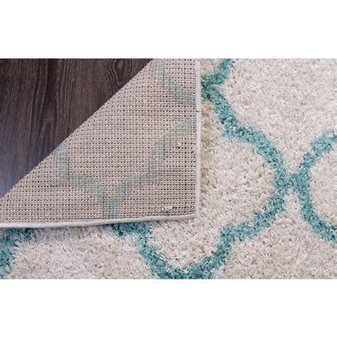 Modern Shag Area Rugs Shag Rugs Modern Area Rug Contemporary Abstract Or Solid Shaggy Flokati Carpet Ebay