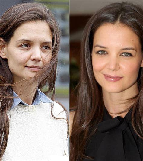 hollywood actress without makeup photos female actress without makeup mugeek vidalondon