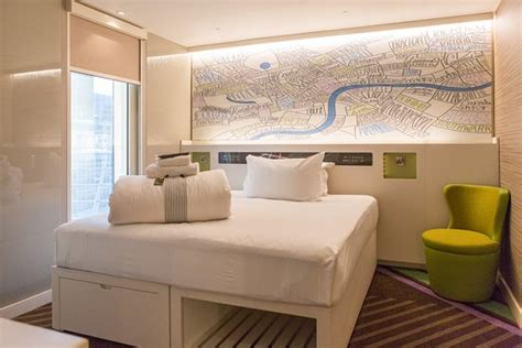 room hub hub by premier inn westminster st s park updated 2018 prices reviews photos