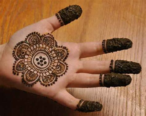 simple mehndi designs for hands mehndi designs for girls free indian easy mehndi designs for hands 26 indian makeup and