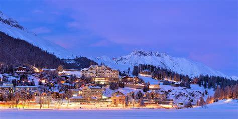 best hotels st moritz 7 best luxury hotels in st moritz