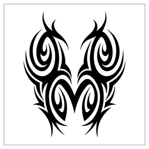 famous tribal tattoo artists tribal tattoos best designs