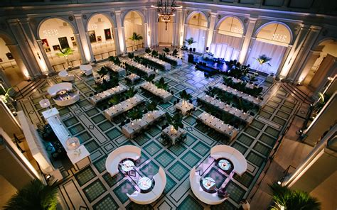 event design new york city 94 interior design or event planning corporate