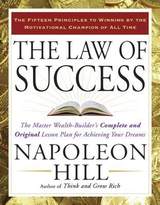 complete family wealth bloomberg books the of success by napoleon hill reviews description