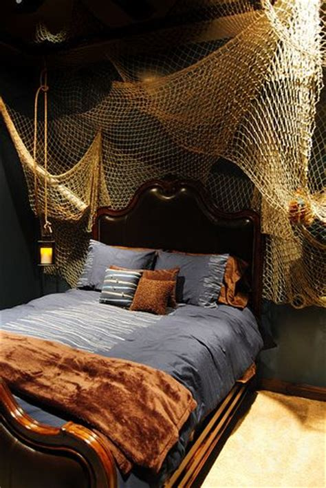 fishing bedroom decor 25 nautical bedding ideas for boys hative