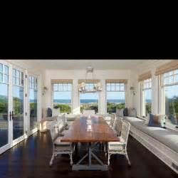 Enclosed Patio Windows Decorating Enclosed Deck Enclosed Patio Home Decor Outdoor Living Enclosed Patio