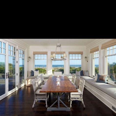 Enclosed Patio Windows Decorating Enclosed Deck Enclosed Patio Home Decor Outdoor Living Pinterest Enclosed Patio