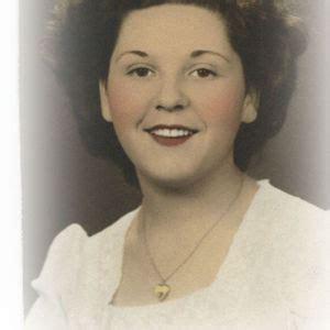 Josephine Tantillo Obituary Carmon Community Adella Kasheta Obituary Carmon Community Funeral Homes