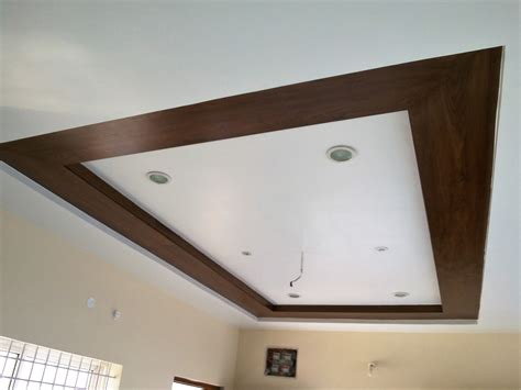 home interior styles home interior false ceiling styles rbservis