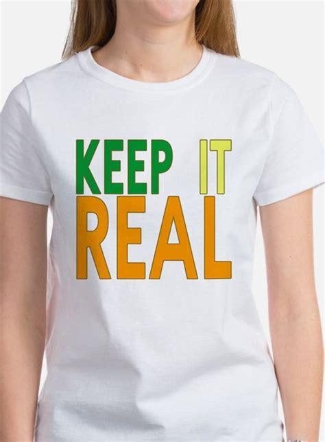Hoodie Keep It Real Jidnie Clothing ali g keep it real t shirts shirts tees custom ali g keep it real clothing