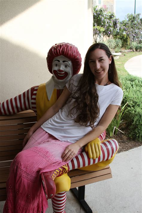 ronald mcdonald house austin ronald mcdonald house is a quiet hero for families in need
