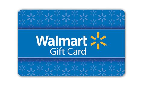 Redeem Walmart Gift Card For Cash - get a 500 walmart gift card get it free