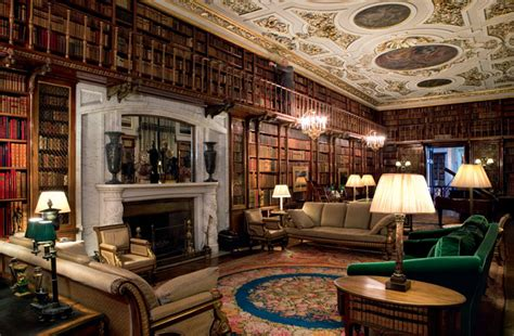 library near home mr darcy s feelings or what jane austen really tells us