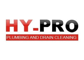 Pro Drain Plumbing by 3 Best Plumbers In Georgetown On Threebestrated
