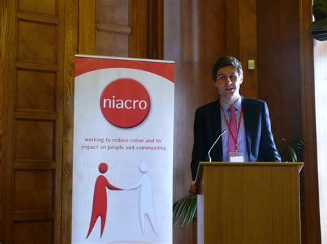Unlock Criminal Record Disclosure Calculator We Visit Niacro And Speak At The Justice Series At Stormont 187 Unlock For