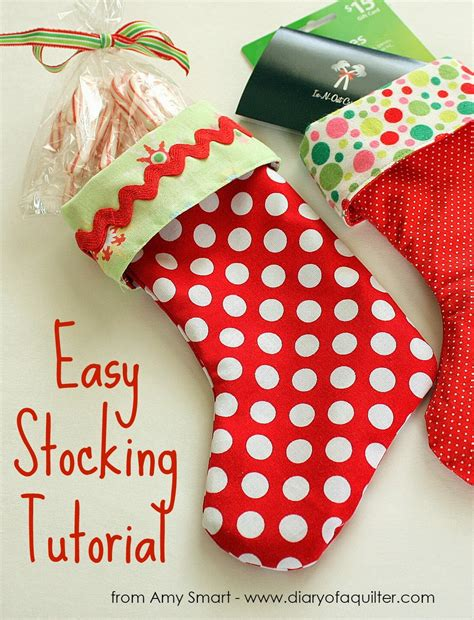 tutorial html simple patchwork tree quilt block tutorial diary of a quilter
