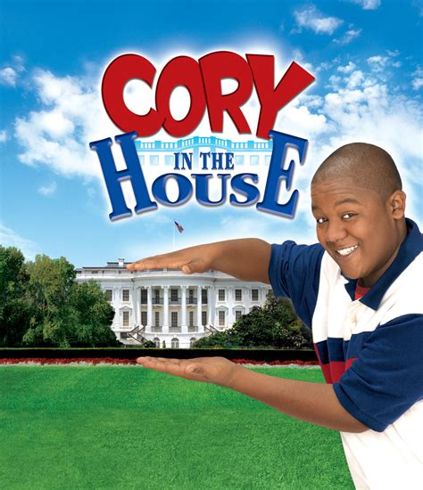 cory in the house cory in the house disney channel