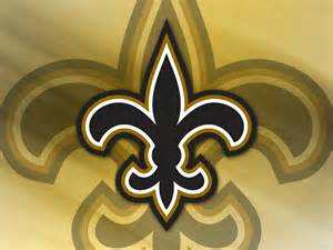 new orleans sanits new orleans saints tackle reputation management issues