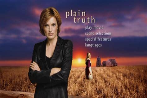 plain truth thaidvd movies games music value