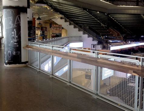 light rail to golden 1 center cali s capital city strikes gold with new arena in doco